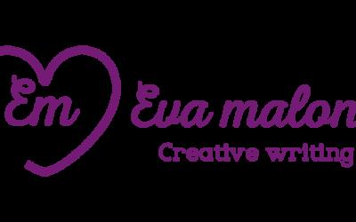 Eva Malone