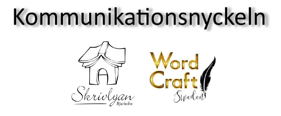 Skrivlyan i Bjurholm söker noveller till ny antologi